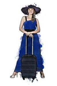 Book travel agent artsy resized
